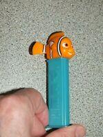 PEZ Dispenser Finding Dory Nemo