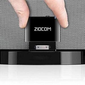 30-poliger Bluetooth-Adapter für Bose Sounddock und andere