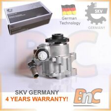 # Véritable SKV Heavy Duty système de direction pompe hydraulique AUDI A6 C5 4B2 4B5