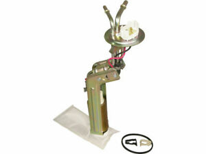 For 1985-1993 Ford Mustang Fuel Pump Hanger Assembly 92181BJ 1989 1991 1990 1988