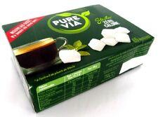 Stévia le sucre Cube 65 pcs 130 g Sucre De Rechange Tissu Sans Calories PURE VIA