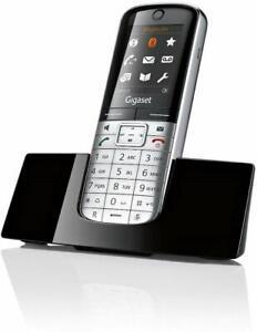 Siemens Gigaset SL400 Digital Phone Additional Expansion Handset (SL400A)