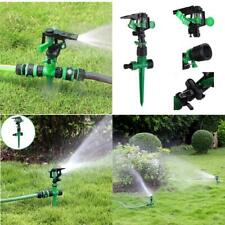 Diy Outdoor Garden Irrigation Equipment Spray Head Plants Flower Watering Nozzle