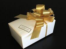 Pralinen / Belgische Pralinen 500g, im Geschenkkarton mit Schleife (34€/1Kg)