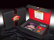 Johnny Lightning Gold Club (Royal Bobcat 1969 Pontiac GTO) 1:64 Scale Diecast