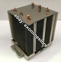 00KG194 - FRU Heatsink for x3500 M5 (5464)