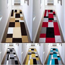 Extra Long Hall Runners Bedroom Runner Rug Living Room Carpet Kitchen Floor Mats