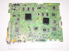 NEW Mitsubishi WD-73833 Main Digital Board WD73833 z558