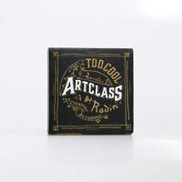 [TOO COOL FOR SCHOOL] Artclass By Rodin Shanding - 9.5g