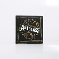 [TOO COOL FOR SCHOOL] Artclass By Rodin Shading - 9.5g