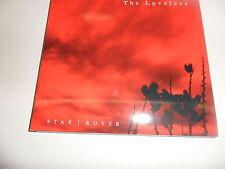 CD THE Loveless-STAR ROVER