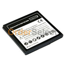 Phone Rechargeable Battery for AT&T Samsung i897 Captivate i917 Focus 50+SOLD