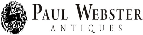 paulwebsterantiques