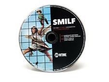 SMILF Season 2 - DVD - Emmys FYC Rare Promotional Showtime - Frankie Shaw