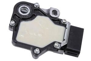 GM OEM-Transmission Range Sensor 91172413
