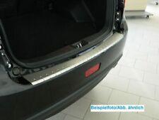 JMS Ladekantenschutz Alu Inox passend für Fiat Freemont