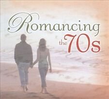 Romancing-The-70s-Time-Life-2009-BOX-SET-Ultimate-Love-Songs-Collection-CD  Rom