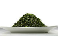 Organic Spearmint leaf Herb  tea Caffeine Free  1/2 LB