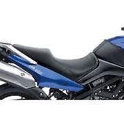 12-16 SUZUKI V-STROM 650 GEL SEAT  990A0-62000
