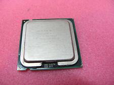 Intel Pentium 4 631 SL9KG 3Ghz HT 2M/800 LGA775