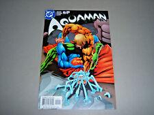 Aquaman No. 29 Dc Comics June 2005 Vf/Nm 9.0