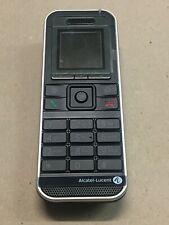 Alcatel-Lucent 8232 Dect Handset NEW