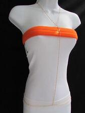 Belly Waist Trendy Fashion Jewelry Necklace New Fashion Women Luxury Body Chain