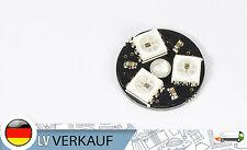 3bit RGB DEL Board ws2812 5050 5 V pour Arduino Raspberry pi