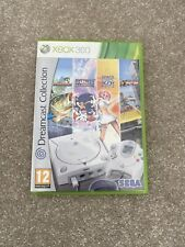 Dreamcast Collection Xbox 360 Juego Completo
