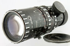 Lenar-2 LOMO lens 35mm movie cine camera Konvas OCT OST 18 19 40-160mm 50-200mm