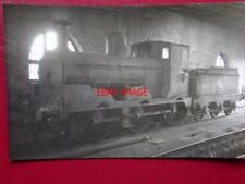 PHOTO  IRISH RAILWAY CIE LOCO NO 594 5/50
