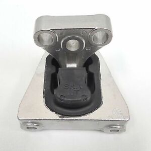 Fit 2006-2011 Honda Civic 1.8L Manual Auto MT AT A4546 Engine Transmission Mount