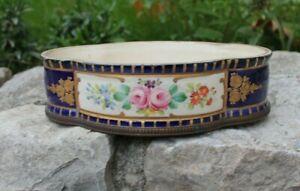 jardinière en porcelaine de sèvres