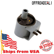 New Engine Mount - Right For Saab OEM # 93-69-315 - One Year Warranty