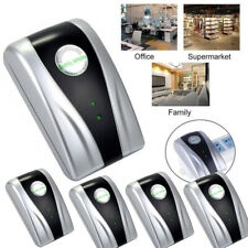 1/2/3/5/10 Power Energy Electricity Saving Box Household Electric Smart US Plug