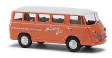 Busch 94131 - 1/87 / H0 Goliath Express 1100 Kombi - Der Wagen Der Ihnen....-Neu