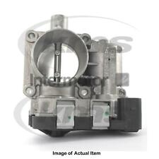 New Genuine INTERMOTOR Throttle Body 68269 Top Quality