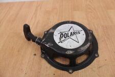VINTAGE POLARIS COLT 340 / 440 Recoil Assembly / Pull Starter