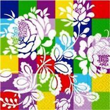 Articles de fête multicolores Amscan pour la cuisine