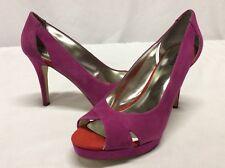 72cd5aa6f56a Alfani FAIRFAX Women s Pumps Open Toe Shoes