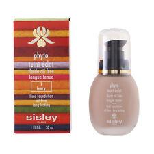 Sisley Phyto Teint Eclat Make Up 01 Ivory 30 Ml