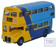 76RM113 Oxford Diecast 1:76 Scale OO Gauge Routemaster  Kelvin Scottish