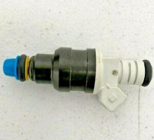 SMP FJ689 NEW Fuel Injector