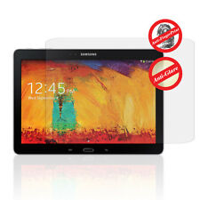 Screen Protector for Samsung Galaxy Note 10.1 P605 2014 Edition - Matte