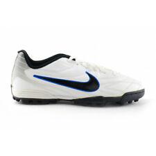 Nike Jr Premier 442128 Scarpa Calcio Calcetto Colori vari tg varie Uomo