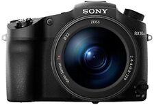 Sony Cyber-shot Dsc-rx10 III appareils Photo Numériques