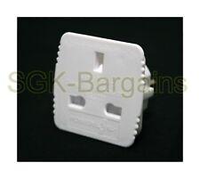 Travel Adaptor UK TO US Travel Plug Socket Adapter for  Australia Hajj Umrah Pak