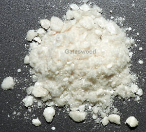 Crystalline Capsaicin Powder - Pure and Natural - From Specialty Chile Peppers
