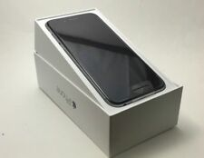 Brand New Boxed Apple iPhone 6 16GB Space Grey Unlocked With 1 Year Warranty