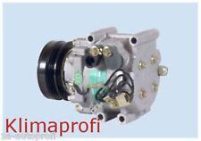 Klimakompressor Mazda 323 F 1,5 1,8 BC1M61450